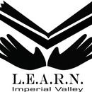 L.E.A.R.N. Imperial Valley