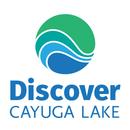 Discover Cayuga Lake - Floating Classroom