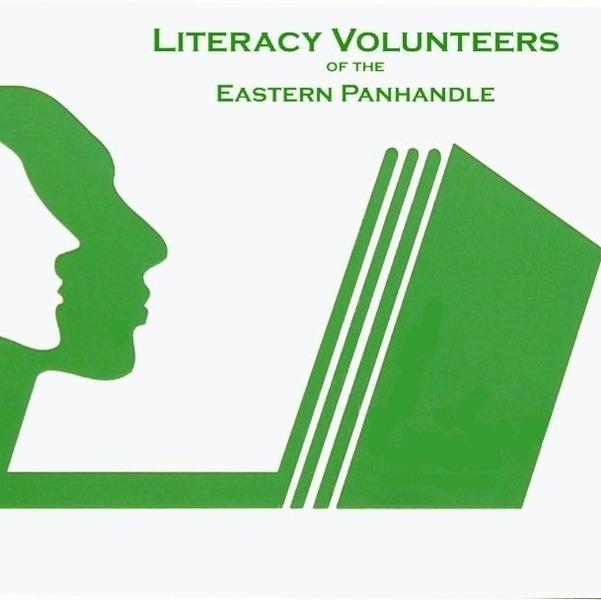 Tutors Needed Literacy Volunteers Of The Eastern