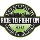 Ride to Fight On - West Cancer Center