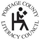 Portage County Literacy Council