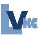 Literacy Volunteers of Kent County