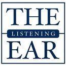 The Listening Ear