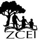 Zambia Community Education Initiative