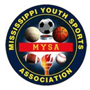 Mississippi Youth Sports Association