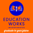 Education Works, Inc.