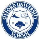 Oxford University School