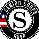 Lafayette County Retired & Senior Volunteer Program (RSVP)