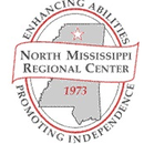 North Mississippi Regional Center