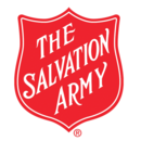 Salvation Army - Oxford