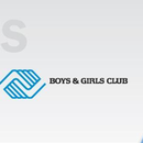 LOU Barksdale Boys & Girls Club (Oxford)