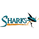 Sharks Foundation