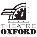 Theatre Oxford