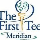 The First Tee of Meridian