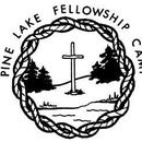Pine Lake Fellowship Camp