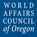 World Affairs Council of Oregon