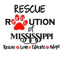 Rescue Revolution of Mississippi