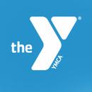Metropolitan YMCAs of Mississippi