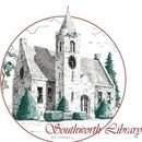 Southworth Library Association