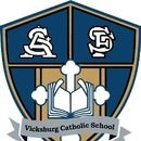 Vicksburg Catholic School