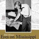 Eyes on Mississippi