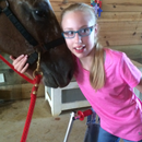 Hope Unbridled Equestrian Program