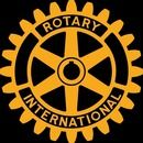 Rotary Club of Dryden