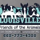 Louisville Friends of the Animals