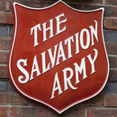 The Salvation Army Greenwood, MS