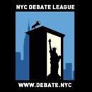 New York City Urban Debate League