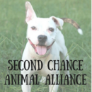 Second Chance Animal Alliance