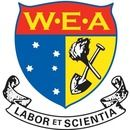 Workers' Educational Association of Victoria Inc.
