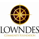 Lowndes Community Foundation
