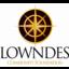 Lowndes Community Foundation