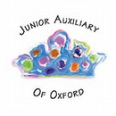 Junior Auxiliary of Oxford
