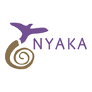 Nyaka AIDS Orphans Project