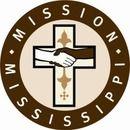 Mission Mississippi