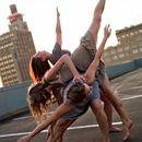 Front Porch Dance
