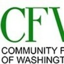 Community Foundation of Washington County