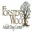 Forster Woods Adult Day Center