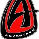 The Advantage Program