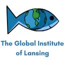 The Global Institute of Lansing