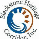 Blackstone Heritage Corridor, Inc.