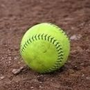 OC Bombers Girls Travel Softball