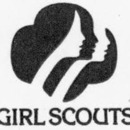 Girl Scouts Heart of Michigan