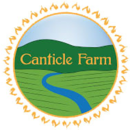 Canticle Farm