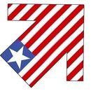 Teach for Liberia