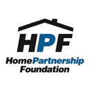 Home Partnership Foundation