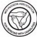 Mid-Hudson Association for Persons with Disabilities Inc.