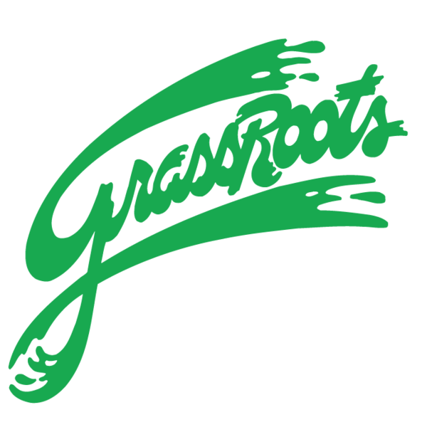 GrassRoots Festival of Music and Dance